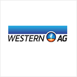 Western Ag