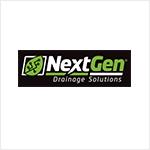 NextGen Drainage