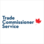 The Canadian Trade Commissioner Service