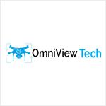 omniview-tech-logo