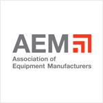 aem-logo_new