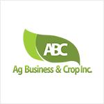 abc-logo_new