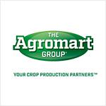 agromart-logo