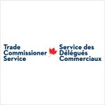 tcs-logo2019
