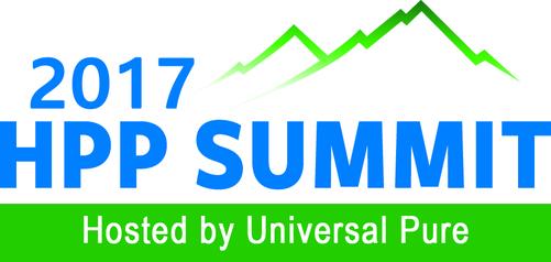 HPP Summit 2017