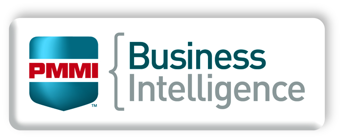 Business Intelligence Committee Meeting