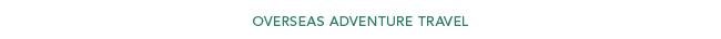 CVent_7x-FOOTER-OAT