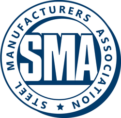 SMA Environment Committee Meeting - Spring 2018