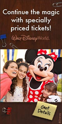 Walt Disney World_Specially Priced Tickets_200x400