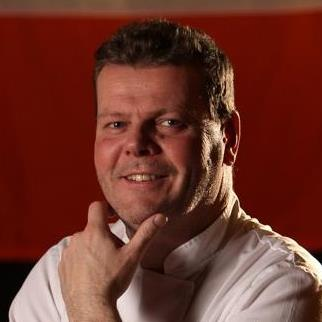 Chef Barry O'Connor Headshot.jpg