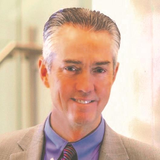 Steve Robinson Headshot.jpg
