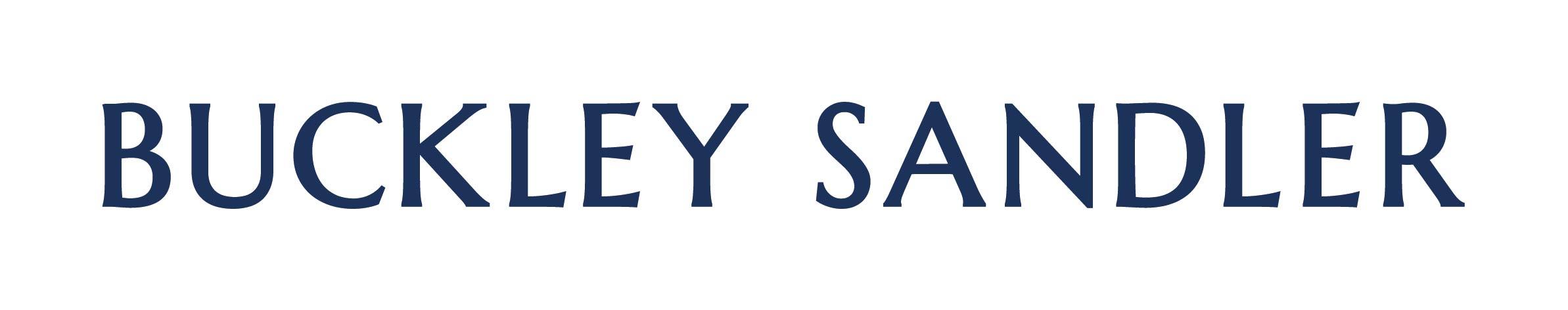 Buckley Sandler Logo_Color_Primary