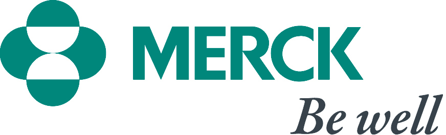 merck_be_well_green_gray_crop