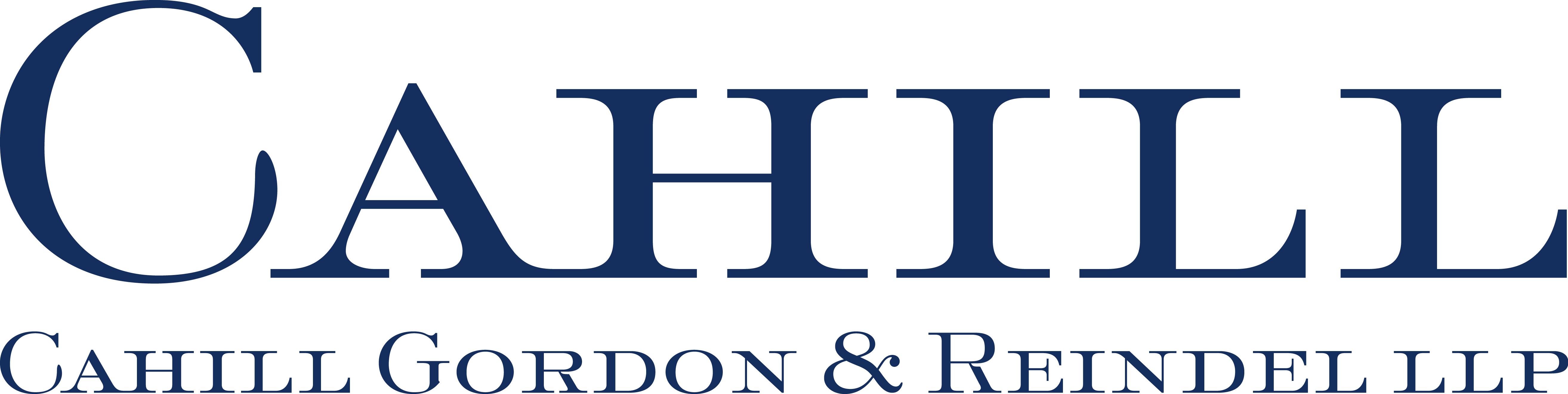 Cahill_Stacked-logo