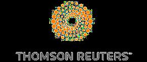 Thomson Reuters S+T