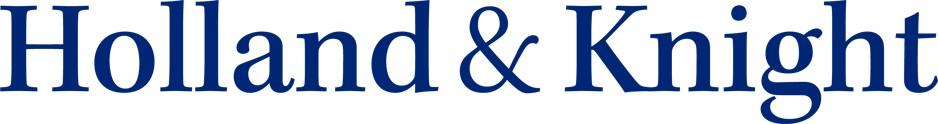 Holland & Knight Logo_RGB