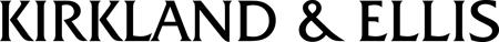 Kirkland & Ellis Logo2