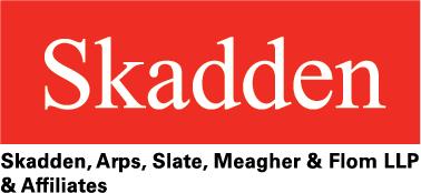 Skadden Logo (4C)