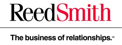 ReedSmith_logosmaller
