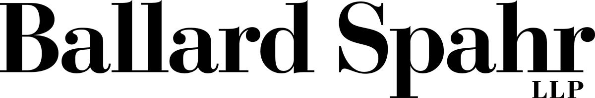 ballard-spahr-logo