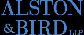 Alston & Bird S+T