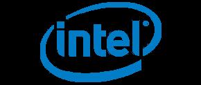 Intel S+T