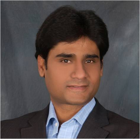 Sameer Sharma 1.jpg