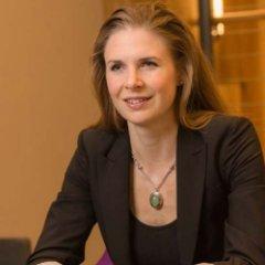 Erin Satterwhite, Bayer.jpg