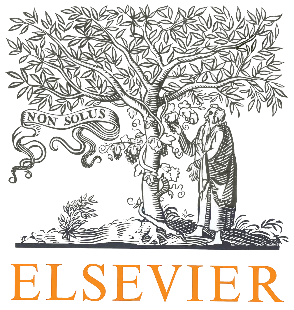 elsevier-trans
