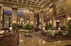 Lobby the roosevelt hotel xxx