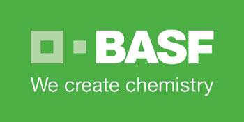 BASF-green