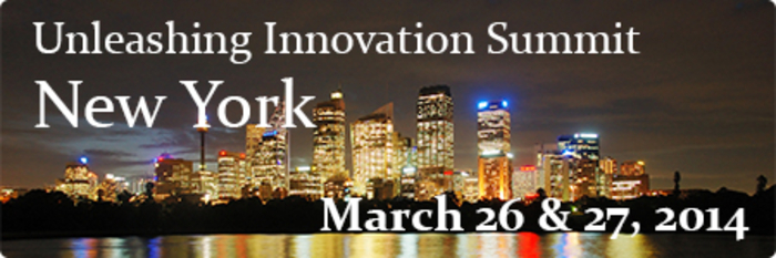 newyork-UnleashingInnovationSummit-groot-V2