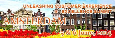 amsterdam-june_5_6