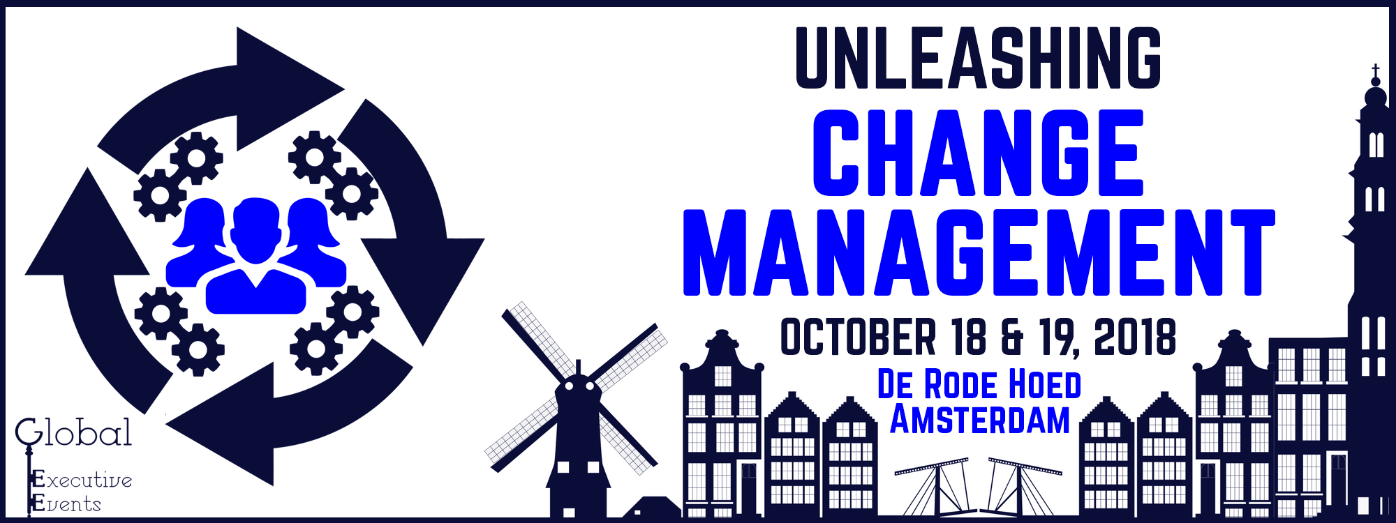 ChangeManagementOct