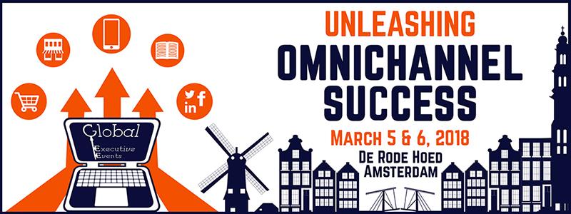 Unleashing Omnichannel Success 2018
