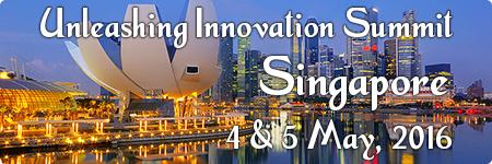 Singapore-may_2016