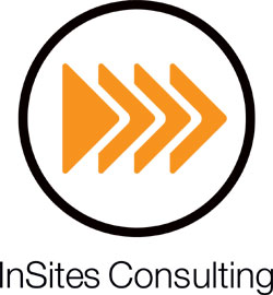 InSitesConsulting