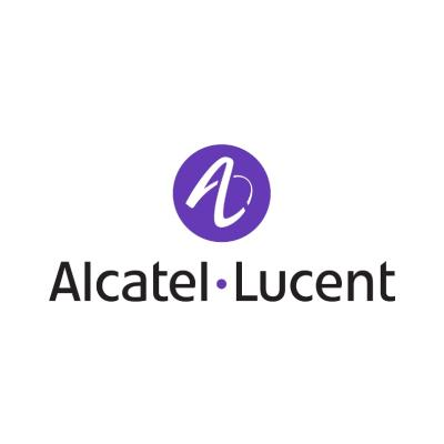 logo-alcatel-lucent_15_1_2013_50_13