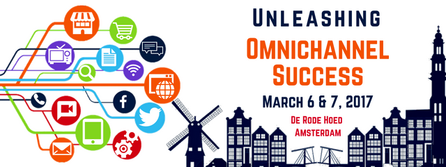 Unelashing Omnichannel Success