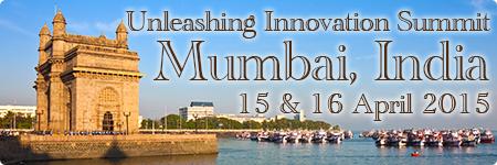 mumbai-india-april_2015