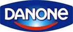 Danone2
