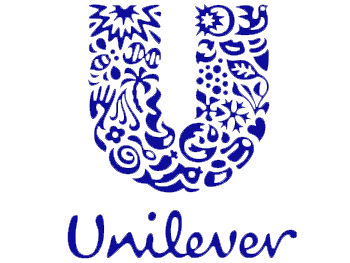 unilever no bg