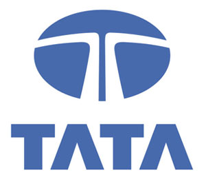 tata_chemicals_logo