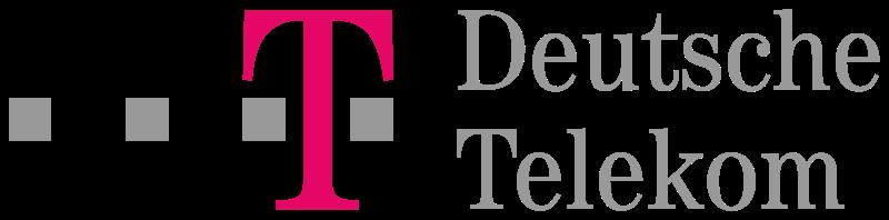 deutsche-telekom-ag-logo