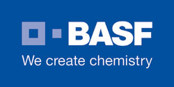 BASF-blue