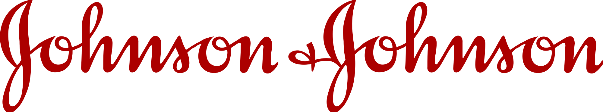 johnson&johnsonlogo