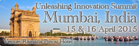 Mumbai Venue
