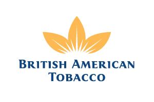 british-american-tobacco-logo
