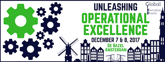 opex banner small