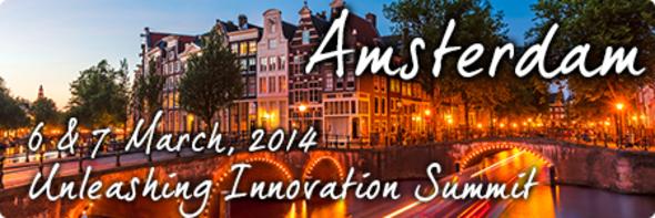 amsterdam-UnleashingInnovationSummit-groot-V2